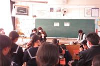 水無瀬中学校.JPG