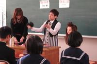 水無瀬中学校 (2).JPG