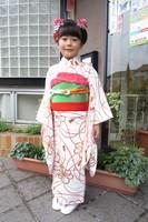 Yちゃん (3).JPG